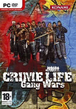 Crime Life: Gang Wars Cheats and Cheat Codes, PC
