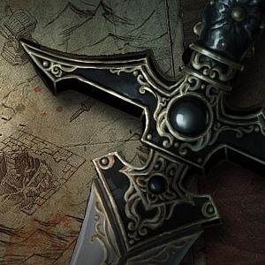 Diablo III: Ultimate Evil Edition An�lisis