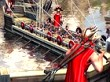 Trailer oficial (Sparta)