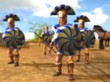 Trailer oficial 2 (Sparta)