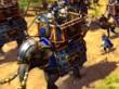 Vídeo del juego 2 (Sparta)