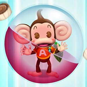 Super Monkey Ball Bounce (Análisis Android)