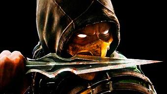 Mortal Kombat: Su nueva película ya tiene director