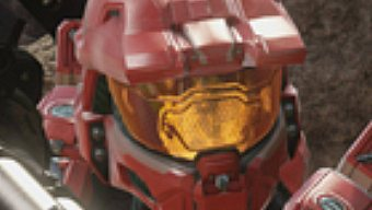 343 industries matchmaking Halo 5: guardians had a very solid launch a few weeks earlier, but now the development team at 343 industries has to deal with the first major set of online problems linked to the title, with the online matchmaking and the req system down at the moment the status update on the official site.
