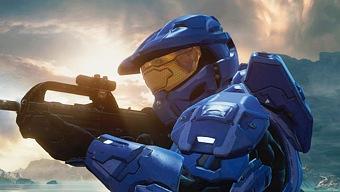 """343 Industries sobre Halo: TMCC: """"No teníamos ni idea de que estaba cayendo"""""""