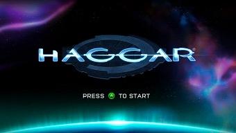 Así era el Halo cancelado de Megablocks
