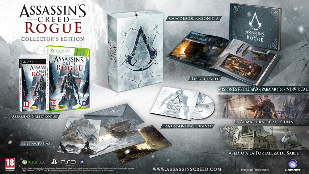 Assassin's Creed Rogue Assassin_s_creed_comet-2589654