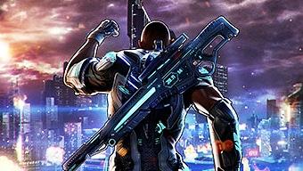 """Sumo: la potencia de PS4 Pro y Xbox One X son como """"noche y día"""""""