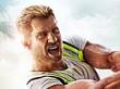 """Dead Island 2 es """"el MMO m�s peque�o del mundo"""""""