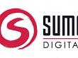 El director de arte de Lionhead ficha por Sumo Digital, autores de Dead Island 2
