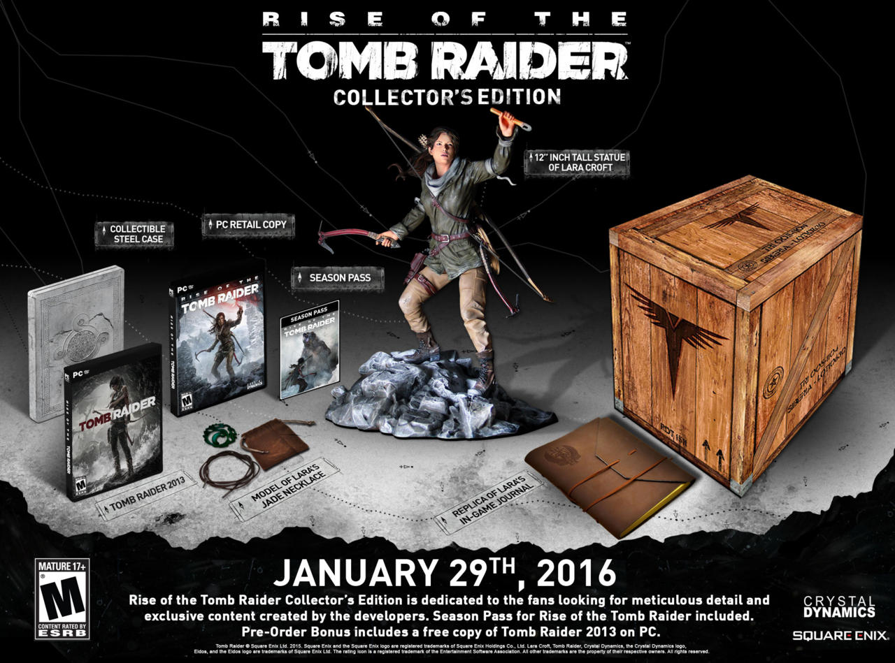rise_of_the_tomb_raider-3267191.jpg