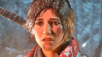 Según Sony Rise of the Tomb Raider venderá mejor en PS4