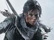 Tomb Raider: un libro de arte y un CD con su m�sica para celebrar su 20 aniversario