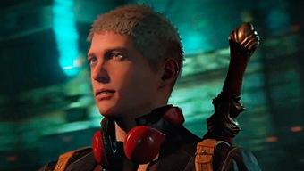 """Pese a Scalebound, Microsoft tendrá un """"increíble catálogo"""" en 2017"""