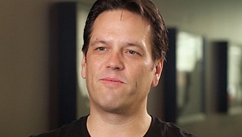 Phil Spencer: La cancelación de Scalebound es lo mejor para los jugadores de Xbox