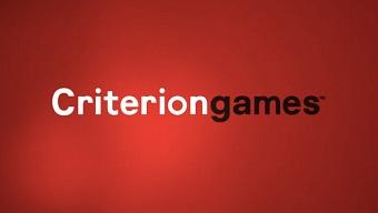 Criterion Games descarta trabajar, por ahora, en un nuevo Burnout