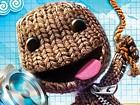 An�lisis de LittleBigPlanet 3 por WELI