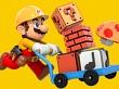 Super Mario Maker: Un aficionado pide matrimonio en un nivel dise�ado para la ocasi�n
