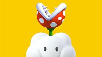 El nivel más difícil jamás creado con Mario Maker