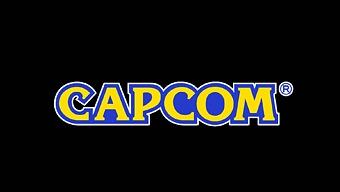 Bandai Namco y Capcom firman un acuerdo de colaboración