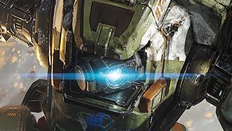 Respawn Entertainment está deseando hacer más juegos de Titanfall