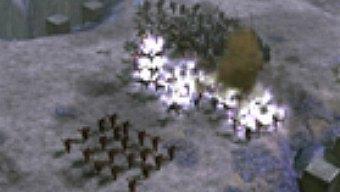 La batalla por la Tierra Media 2, Vídeo del juego 4