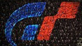 El responsable de sonido de la saga Forza ficha por los creadores de Gran Turismo