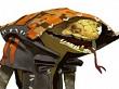 Battleborn pone de largo a su nuevo personaje: Pendles