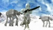 V�deo Star Wars Battlefront 2 - Hoth
