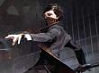 �Dishonored 2 ya tiene fecha de lanzamiento! Llegar� el pr�ximo 11 de noviembre