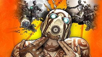 Gearbox explica por qué Borderlands 3 tarda tanto en anunciarse