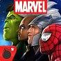 Marvel Batalla de Superh�roes