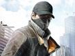 Watch Dogs 2 en PC  sacar� provecho a DirectX 12 y ser� �altamente optimizado� para tarjetas AMD