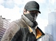 Watch Dogs 2 se encontrar�a ya en la fase de doblaje
