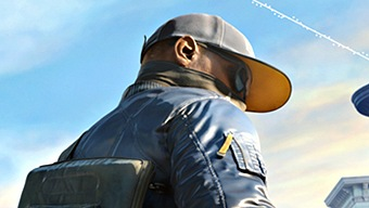 Tras el estreno de Watch Dogs 2, Ubisoft defiende las ventas a largo plazo