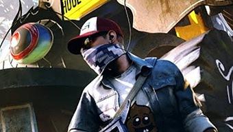 Ubisoft presenta el nuevo DLC de Watch Dogs 2, el Lote de T-Bone