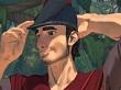 Once Upon a Climb: El Cap�tulo 3 de King�s Quest ya est� disponible