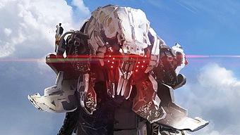 Horizon: Zero Dawn: así crea Guerrilla a sus asombrosas bestias mecánicas