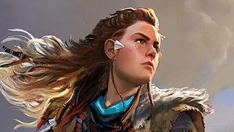 Horizon: Zero Dawn vende 2,6 millones de juegos en todo el mundo