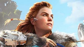Microsoft quiere crear su propio juego estilo Horizon para Xbox