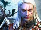 The Witcher Avance 3DJuegos