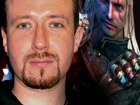 The Witcher Entrevista a Michal Madej
