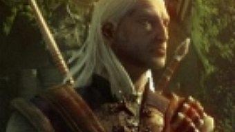 """El reciente listado del primer The Witcher para PS3 y Xbox 360 """"fue un error"""""""