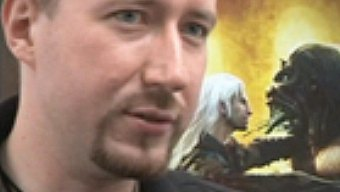 The Witcher, Making of Part 4