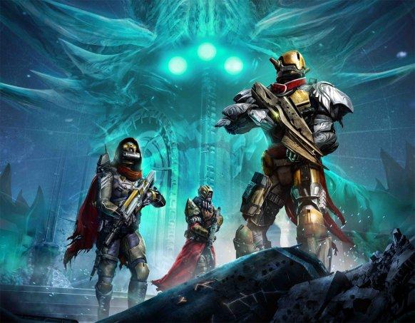 http://www.3djuegos.com/juegos/11452/destiny_expansion_i_the_dark_below/fotos/noticias/destiny_expansion_i_the_dark_below-2662905.jpg