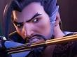Blizzard confirma su asistencia en la GamesCom 2016