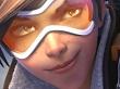 Overwatch es el juego de Blizzard que m�s r�pidamente ha vendido en Reino Unido para consola