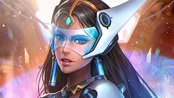 Blizzard quiere volcarse en contratar mujeres y minorías