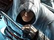 Ubisoft registra la Assassin's Creed Collection. �Qu� es?