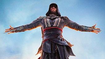 Assassin's Creed roza los 150 millones de recaudación en taquilla